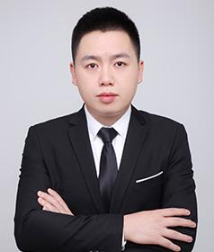 江苏斯顺无锡公司经理戚玉明
