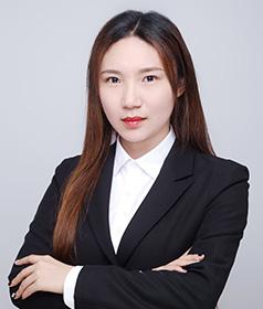 江苏斯顺常州公司销售蒋芸蕾