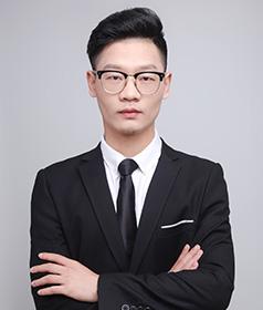 江苏斯顺常州公司销售徐楠