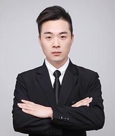 江苏斯顺无锡公司销售王辉