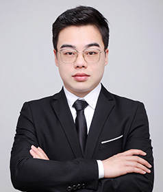 江苏斯顺无锡公司销售徐航