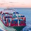 如何做好采购工作------江苏斯顺国际货运代理有限公司一名采购的分享